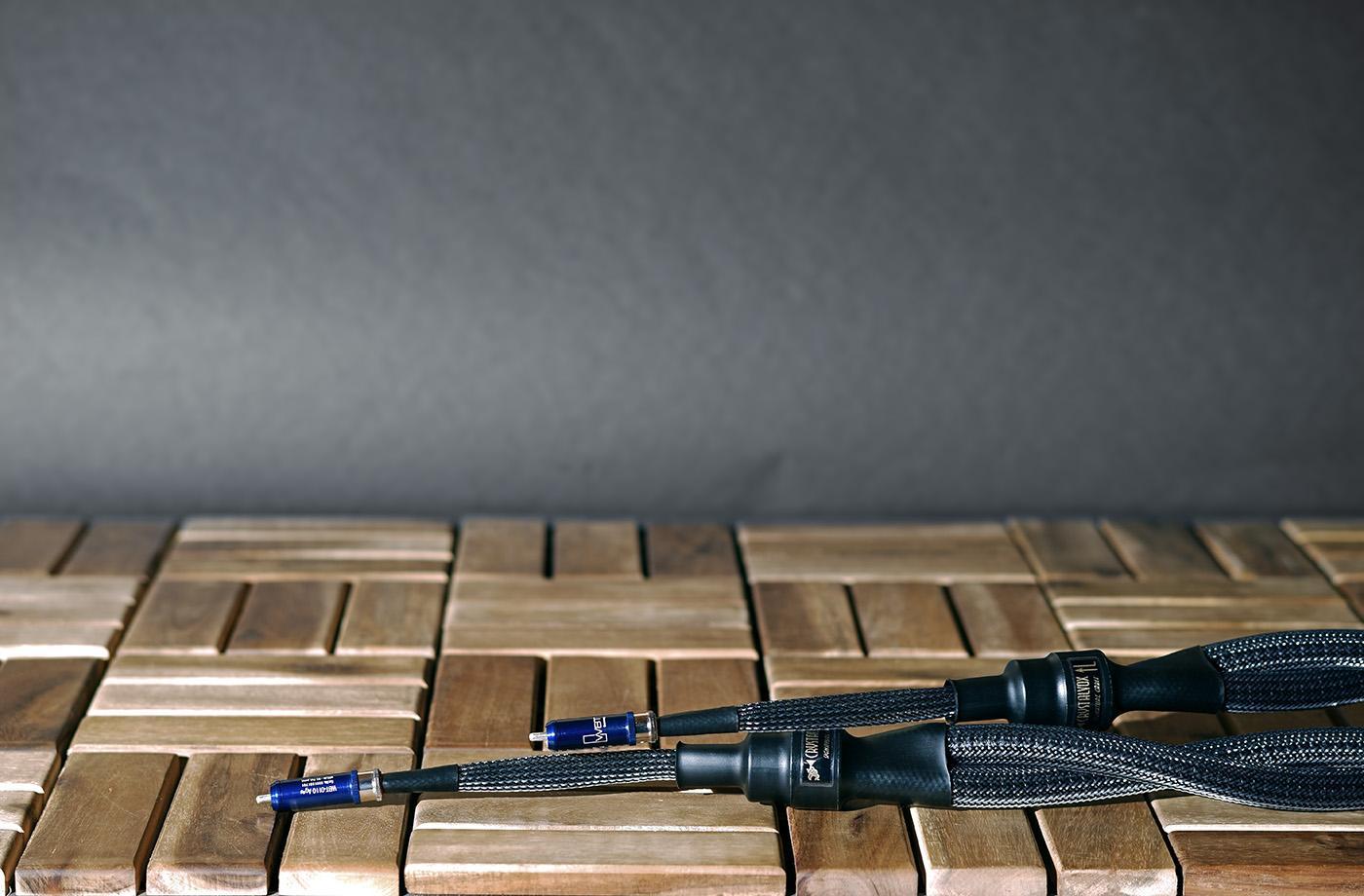 Crystalvox_Signature_RCA_cable_wbt_11.jpg