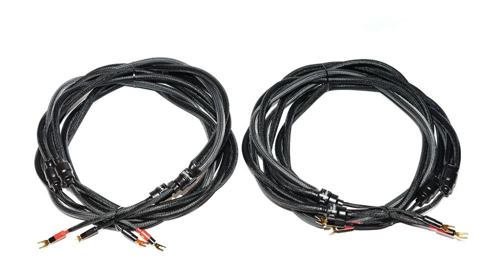 Low_End_Cables_1000_550_11.jpg