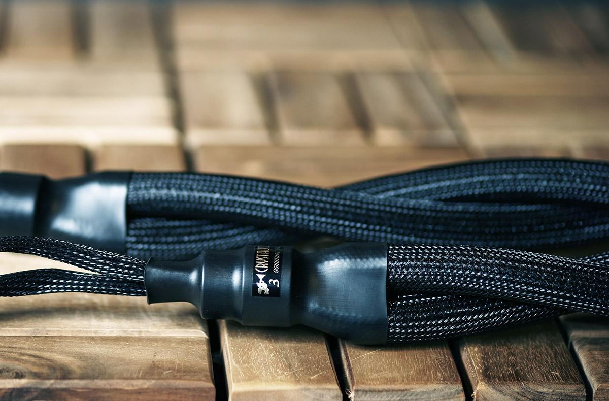 Signature_III_power_and_acoustic_cable_11.jpg