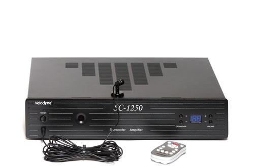 Velodyne_SC_1250_Front_with_remout_and_mic_500_332_11.jpg